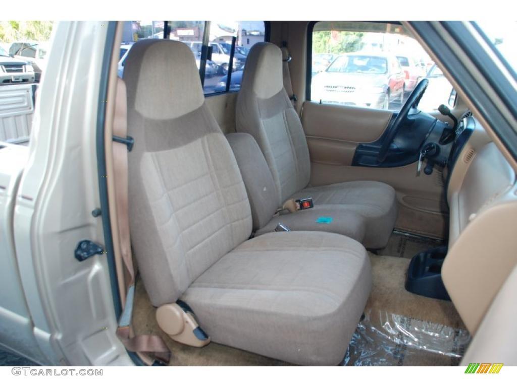 1996 ford ranger xlt regular cab interior photo 49122485 gtcarlot com