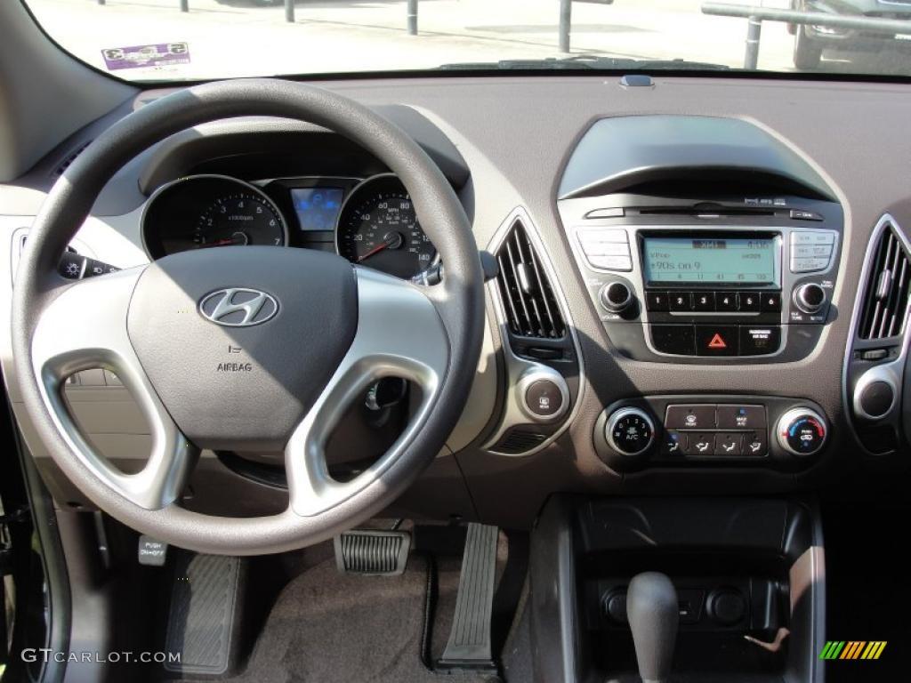Hyundai Window Sticker Lookup >> Window Sticker By Vin Hyundai | Autos Post