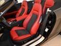 Beluga - Continental GTC Supersports Photo No. 21
