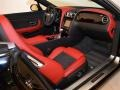 Beluga - Continental GTC Supersports Photo No. 23