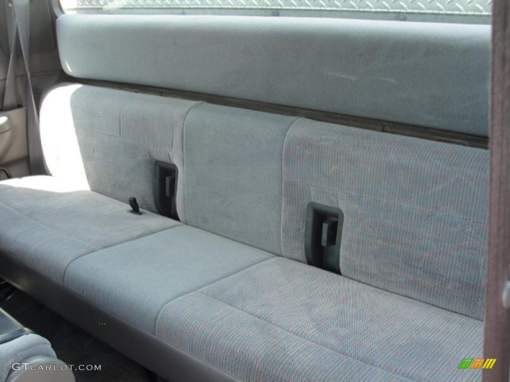 1997 ford f250 xlt extended cab interior photo 49154708. Black Bedroom Furniture Sets. Home Design Ideas