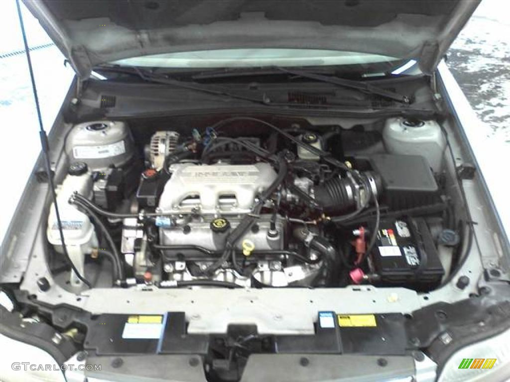 corsica 3 1 engine diagram 1999 malibu 3 1 engine diagram 1999 chevrolet malibu ls sedan 3.1 liter ohv 12-valve v6 ...