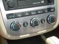 2007 Glacier Pearl White Nissan Murano S AWD  photo #31