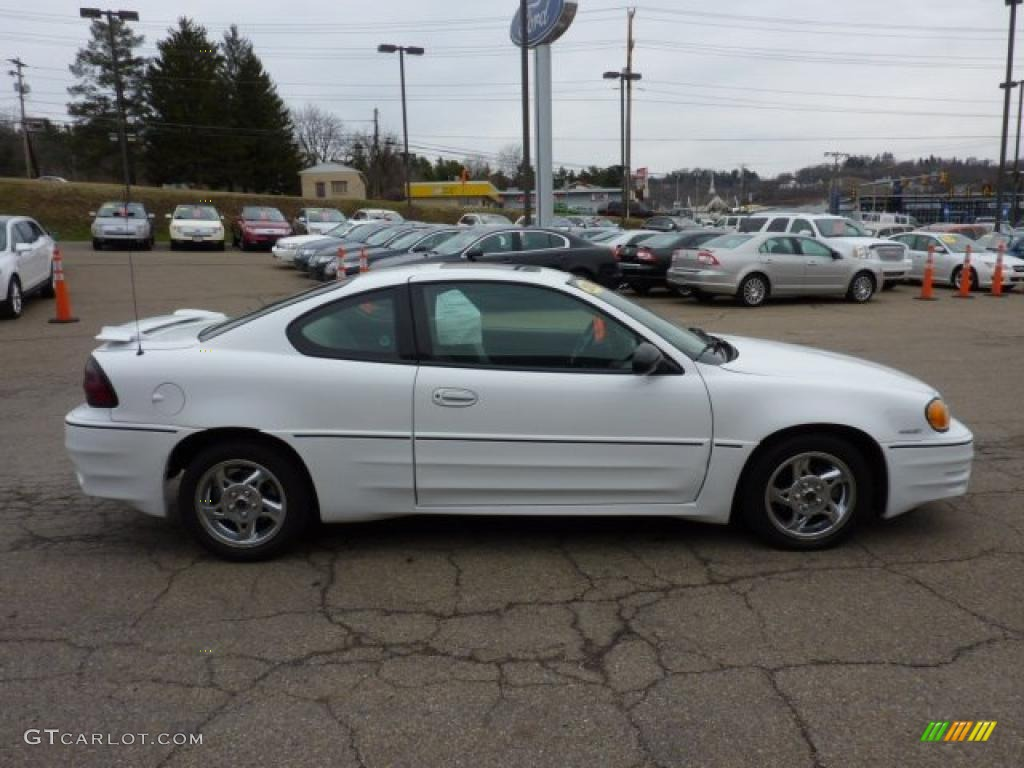 2001 pontiac bonneville ssei interior with Exterior 49172195 on Controls 43560542 together with Engine further 726 2001 Pontiac Bonneville White Wallpaper 1 in addition Exterior 49172195 also Famous 1996 Pontiac Bonneville Interior.