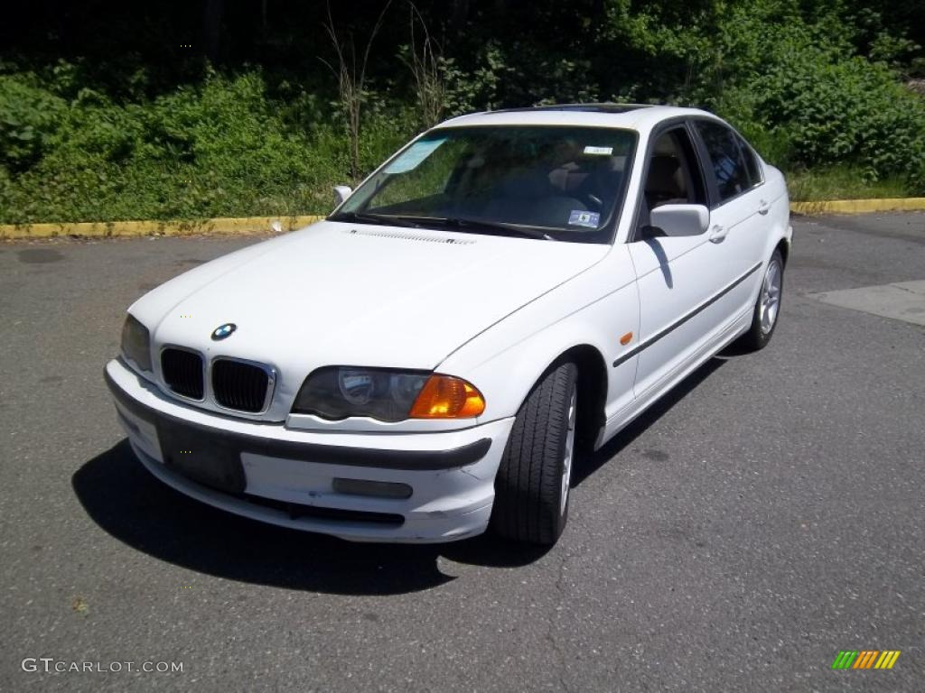1999 alpine white bmw 3 series 328i sedan 49135898. Black Bedroom Furniture Sets. Home Design Ideas