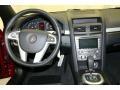 Onyx Steering Wheel Photo for 2009 Pontiac G8 #49182518