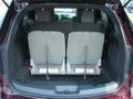 Medium Light Stone Trunk Photo for 2011 Ford Explorer #49197367
