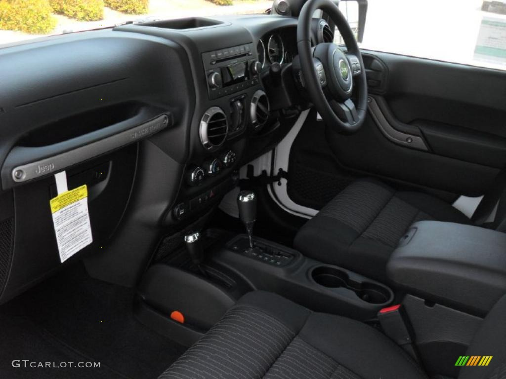 2016 jeep wrangler right hand autos post. Black Bedroom Furniture Sets. Home Design Ideas