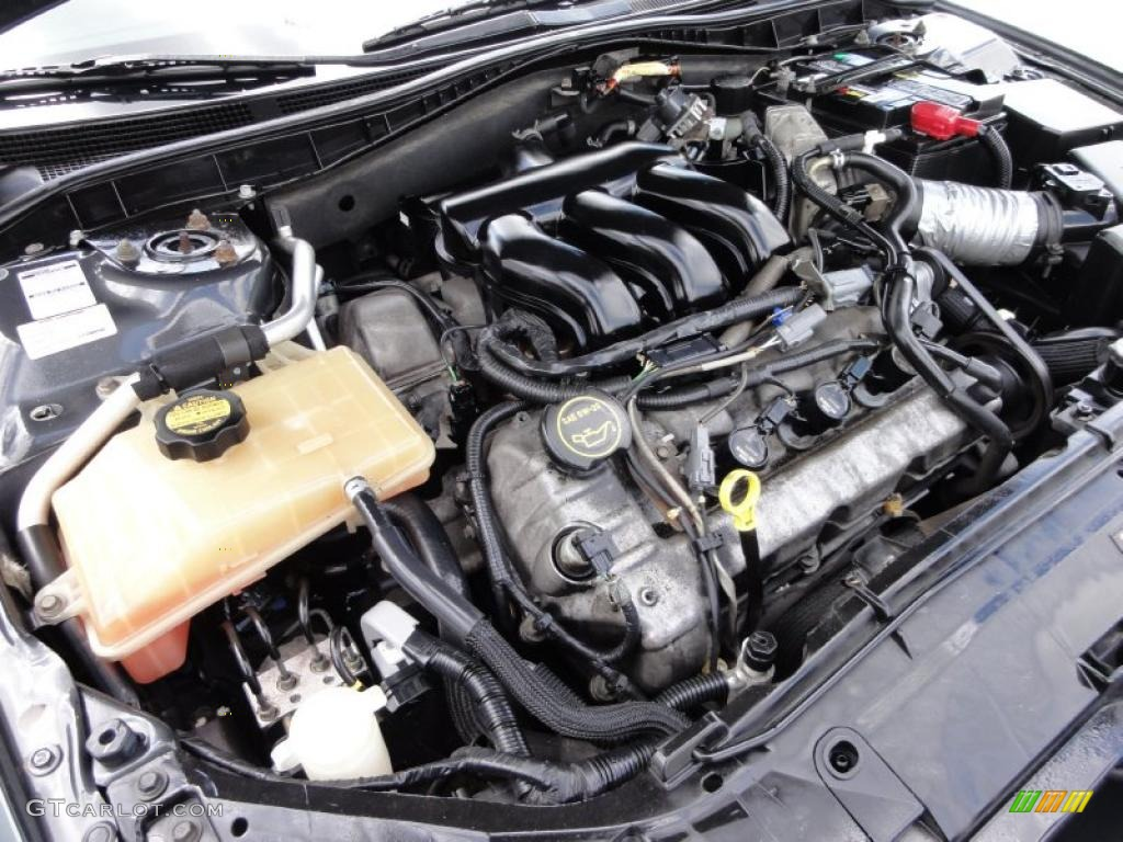 engine for 2005 mazda 6 engine free engine image for