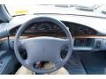 1994 Eighty-Eight Royale Steering Wheel