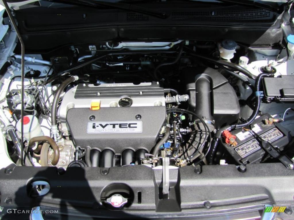 2004 honda cr v ex 4wd 2 4 liter dohc 16 valve i vtec 4 for 2017 honda cr v engine 2 4 l 4 cylinder lx