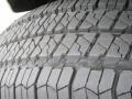 2011 Bright Silver Metallic Jeep Wrangler Sport S 4x4  photo #20