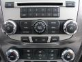 2011 Sterling Grey Metallic Ford Fusion SEL  photo #32