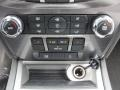2011 Sterling Grey Metallic Ford Fusion SEL  photo #33