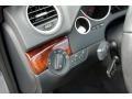 Black Controls Photo for 2008 Audi A4 #49236969