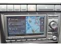 Black Navigation Photo for 2008 Audi A4 #49237020