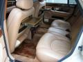 2000 Magnolia (Off White) Rolls-Royce Silver Seraph   photo #15
