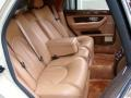 2000 Magnolia (Off White) Rolls-Royce Silver Seraph   photo #19
