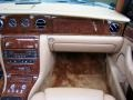 2000 Magnolia (Off White) Rolls-Royce Silver Seraph   photo #25