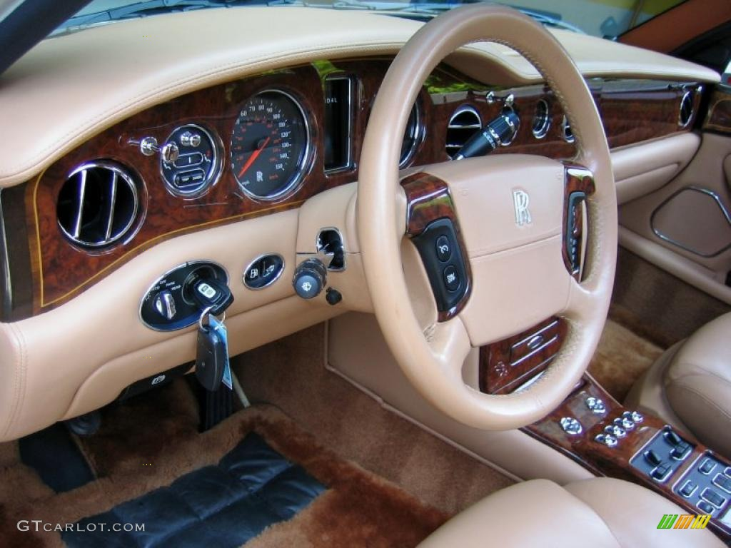 2000 rolls royce silver seraph standard silver seraph model interior photos. Black Bedroom Furniture Sets. Home Design Ideas