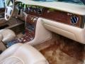 2000 Magnolia (Off White) Rolls-Royce Silver Seraph   photo #27