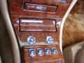 2000 Magnolia (Off White) Rolls-Royce Silver Seraph   photo #40