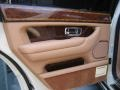 2000 Magnolia (Off White) Rolls-Royce Silver Seraph   photo #44