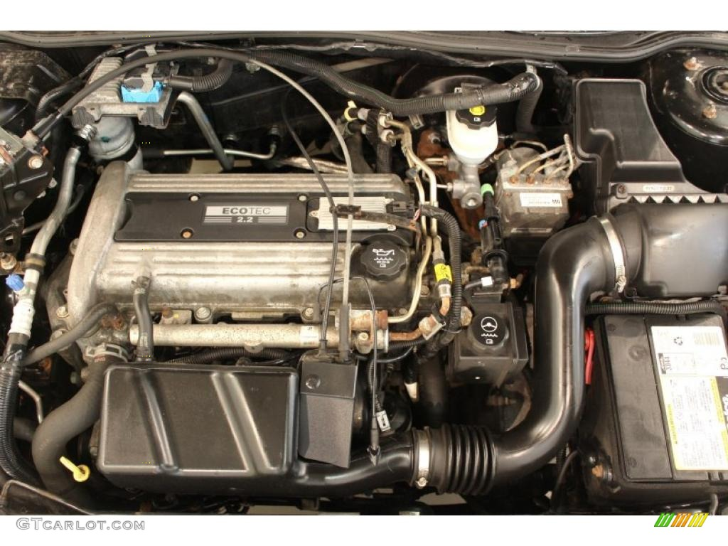 2004 Chevy Cavalier Motor Diagram For A 2 2. 2004 chevy cavalier engine  diagram automotive parts. e3ce229 2003 chevrolet cavalier 2 2 ecotec engine  test. 2003 chevy cavalier water pump pt1 youtube.2002-acura-tl-radio.info