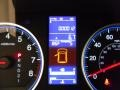 2011 Royal Blue Pearl Honda CR-V EX-L  photo #14