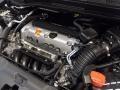2011 Royal Blue Pearl Honda CR-V EX-L  photo #32