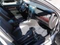 2008 Silver Birch Metallic Lincoln MKZ AWD Sedan  photo #30