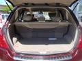 2007 Merlot Pearl Nissan Murano S AWD  photo #25