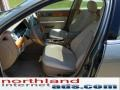 2008 Moss Green Metallic Lincoln MKZ AWD Sedan  photo #9