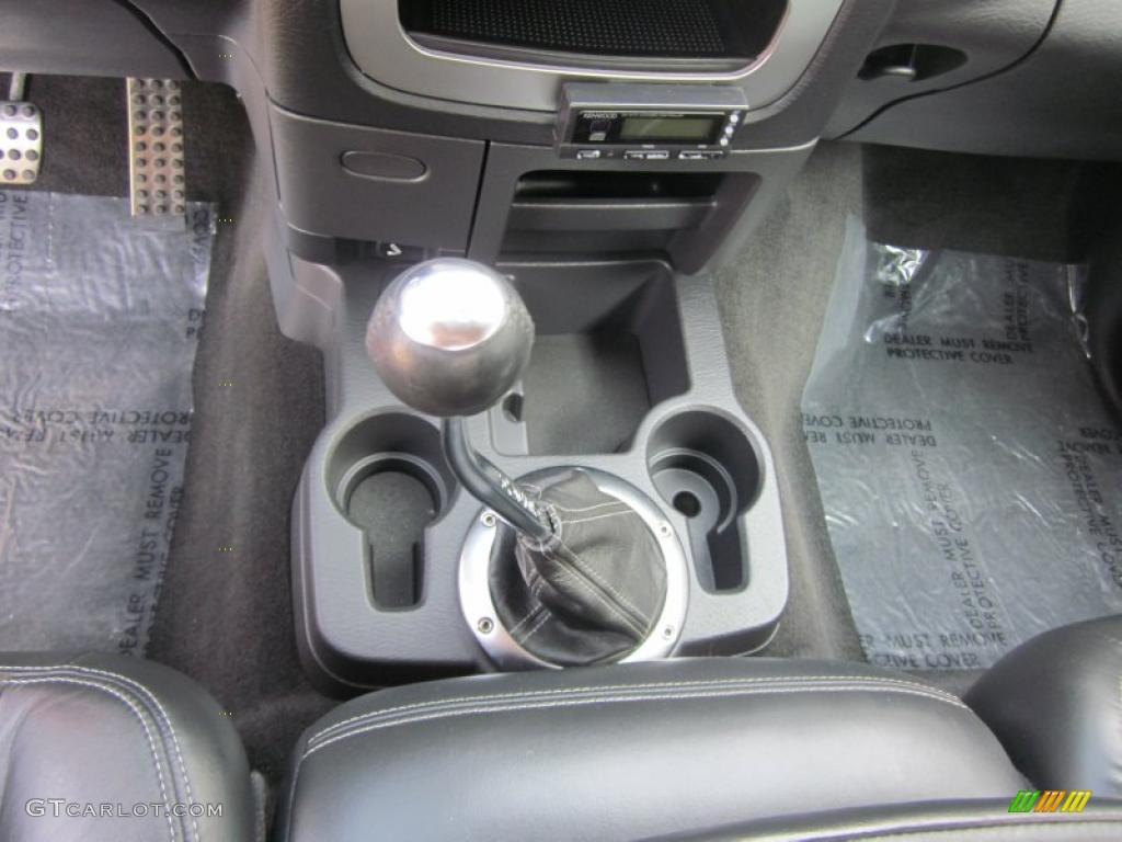 2004 dodge ram 1500 srt 10 regular cab 6 speed manual transmission rh gtcarlot com 2004 dodge ram 1500 manual shifter assembly 2004 dodge ram 1500 manual window regulator