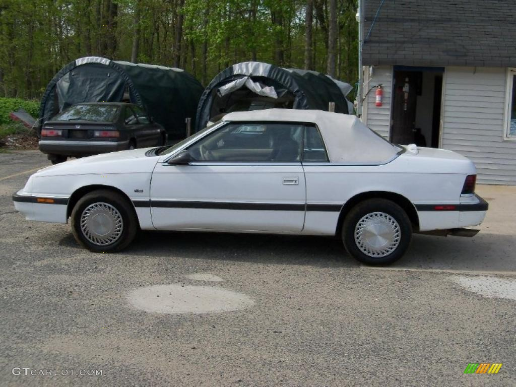 2002 Chrysler 300m Fuse Box Diagram Trusted Wiring Diagrams Radio Ford Repair Manual 06 300