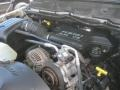 2006 Bright White Dodge Ram 1500 SLT TRX Regular Cab 4x4  photo #11