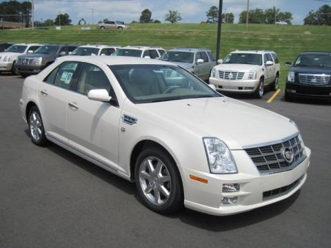 2011 cadillac sts data info and specs. Black Bedroom Furniture Sets. Home Design Ideas