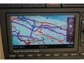 Beige Navigation Photo for 2008 Audi A4 #49295603