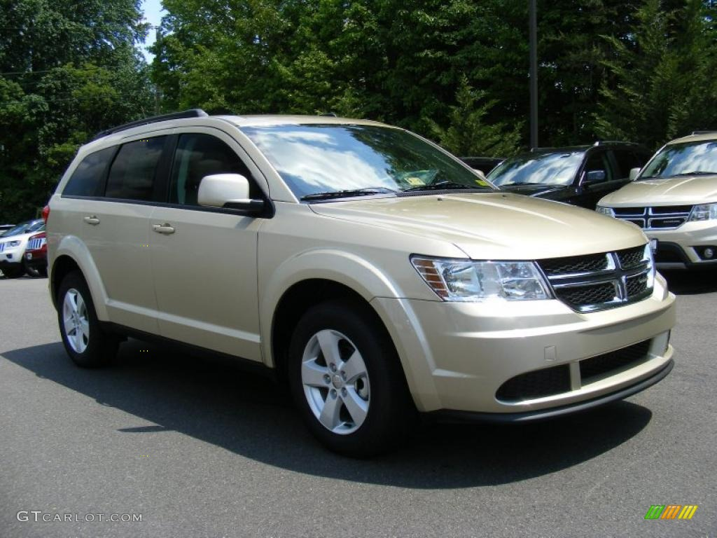 dodge journey quality with Exterior 49297607 on 386999262 also Exterior 82294199 also 5189428AC 5189428AB Auto Horn Switch Contact Ring for Dodge Journey 2009 2011 Chrysler Sebring 2008 2010 Dodge Avenger 2009 2010 further 120660155 2 additionally 2018 Jeep Grand Cherokee.