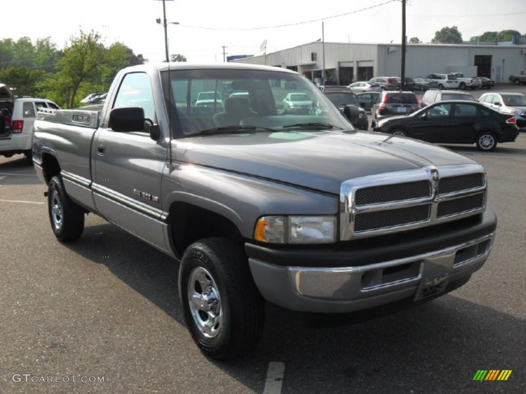 carfinder auto in title vin on copart certificate auction dodge atlanta auctions ended north online of en ga ram lot