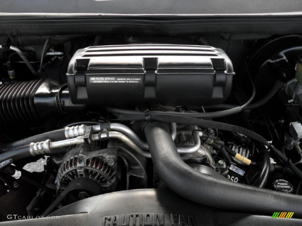1994 Dodge Ram 1500 Slt Regular Cab 4x4 5 9 Liter Ohv 16 Valve Magnum V8 Engine Photo 49301730