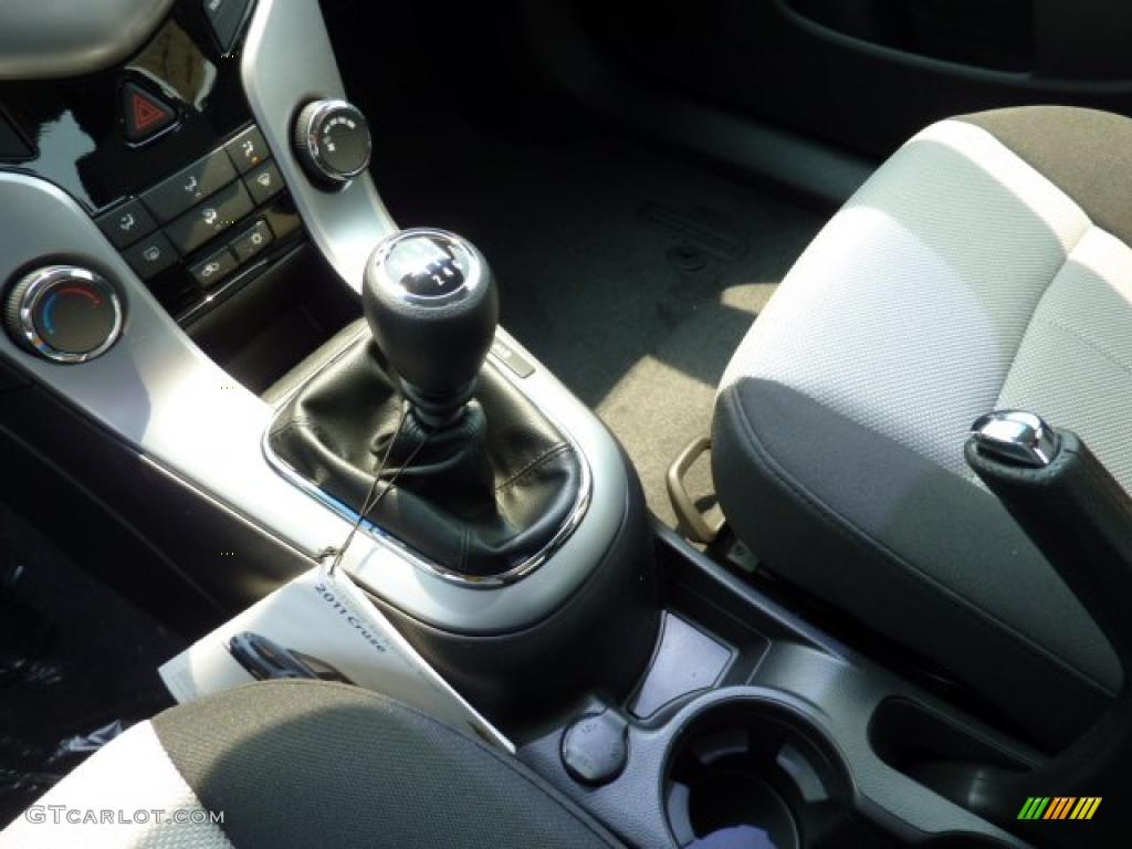 2011 chevrolet cruze ls 6 speed manual transmission photo 49302510. Black Bedroom Furniture Sets. Home Design Ideas