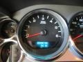 2011 Black Chevrolet Silverado 1500 LT Regular Cab 4x4  photo #15