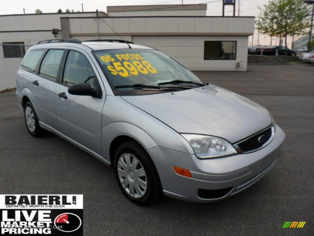2005 ford focus zx4 paint code location autos post. Black Bedroom Furniture Sets. Home Design Ideas