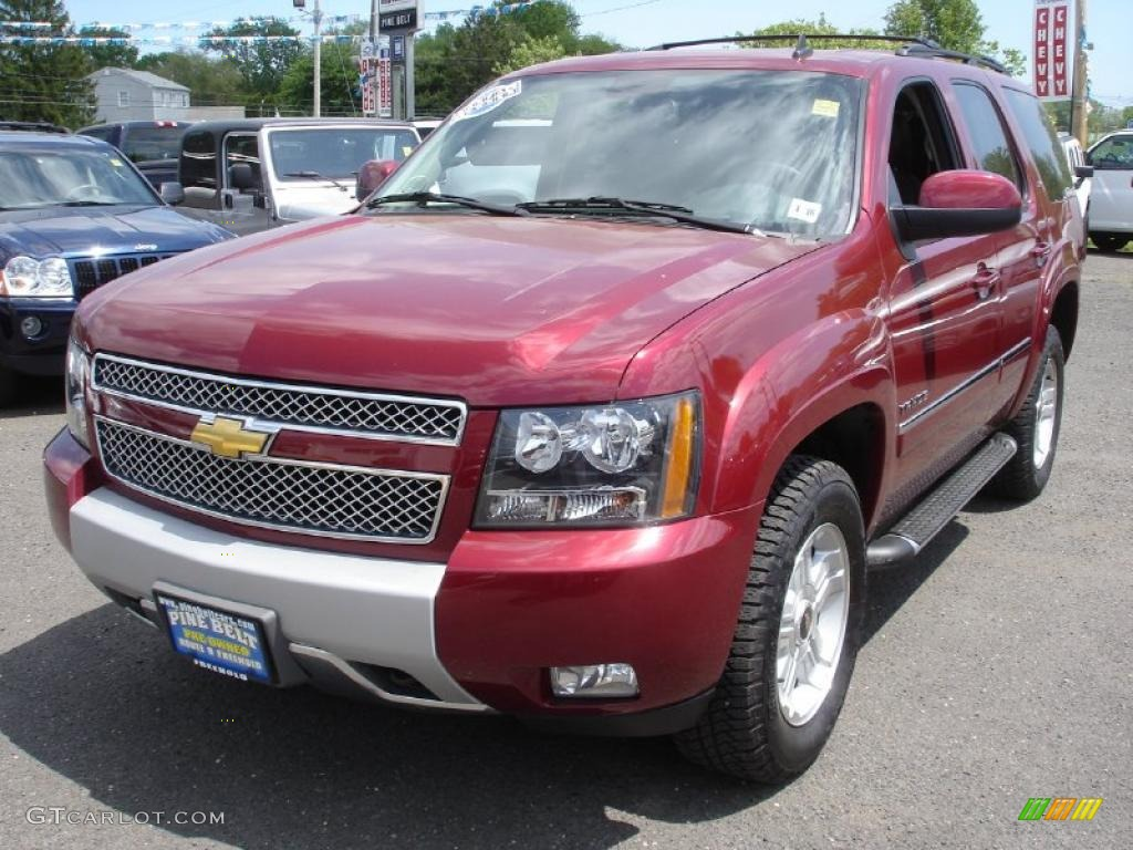 2014 chevy tahoe victory red html autos weblog