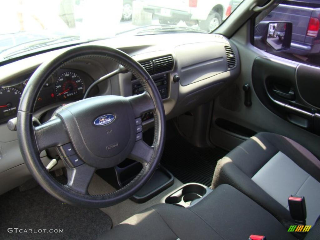 likewise Hqdefault as well  furthermore Hqdefault also . on 1994 ford ranger xlt