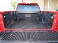 2009 Victory Red Chevrolet Silverado 1500 LT Crew Cab  photo #19