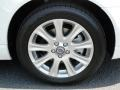 2011 Volvo S80 3.2 Wheel and Tire Photo