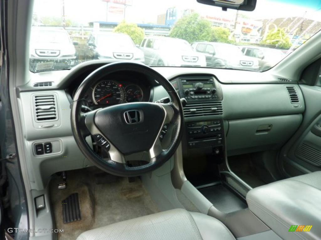 honda 2014 pilot when available autos weblog. Black Bedroom Furniture Sets. Home Design Ideas