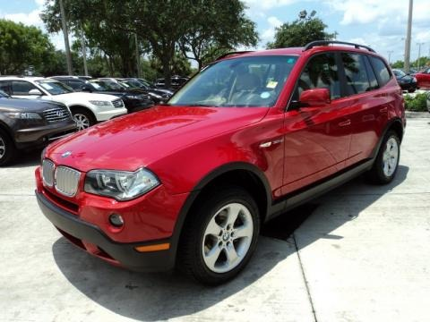 2008 bmw x3 data info and specs. Black Bedroom Furniture Sets. Home Design Ideas